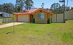68 Grantham Road, Batehaven NSW