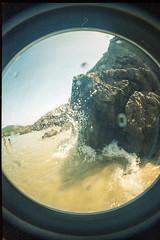 El mar (greatkithain) Tags: españa color film iso800 lomo lomography flickr asturias fisheye agosto toycameras pontevedra 2014 ogrove icapture fisheye2 analogico dzoom flickrstars flickraward lomographyfisheye2 flickrestrellas flickrglobal naturpixel mygearandme ringexcellence