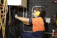 Electrical Control 2014