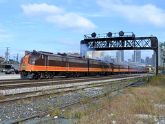 Hammer down! (Robby Gragg) Tags: chicago pacific iowa 515 e8 slrg