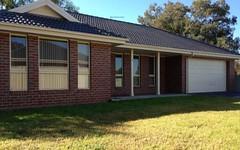 1-4/125 Hawdon Court, Howlong NSW