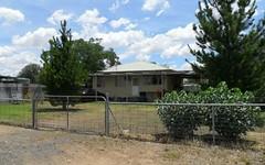 25 Nebea, Coonamble NSW