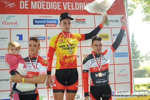 masters vorselaar  (425)
