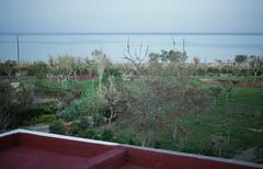 pl08mai8203 (lanpie012000) Tags: greece grce faliraki rodhe rodhos