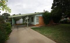 13 BRENNAN STREET, Cobar NSW