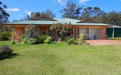 3 Aurora Place, Gulmarrad NSW