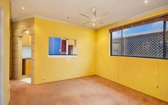 2/16 Cameron Street East, Jesmond NSW
