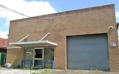 147 Moorefields Road, Roselands NSW
