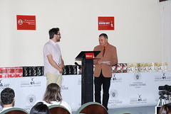 Sorin Mitu,  lanzamientos Niram Art Editorial (Niram Art Editorial) Tags: libros lanzamientos niramarteditorial