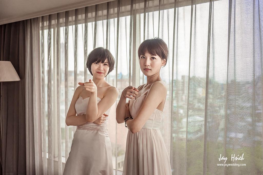 婚攝,台北,晶華,周生生,婚禮紀錄,婚攝阿杰,A-JAY,婚攝A-Jay,台北晶華-018
