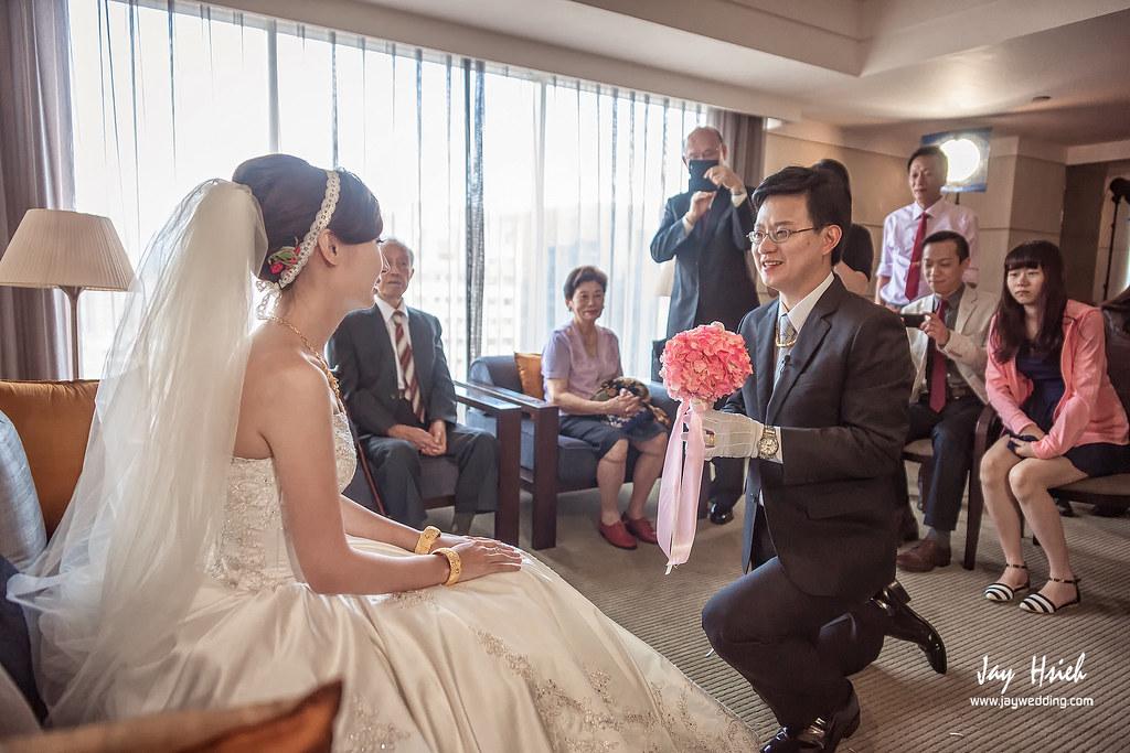 婚攝,台北,晶華,周生生,婚禮紀錄,婚攝阿杰,A-JAY,婚攝A-Jay,台北晶華-058