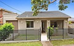 79 Llewellyn Street, Rhodes NSW