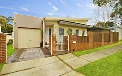 12 Cropley Street, Rhodes NSW