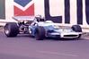 Belgian Grand Prix, Spa-Francorchamps, 1970