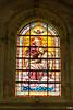 TARIFA I (Yayo Tortosa) Tags: cadiz photowalk tarifa 247028 photowalkmelilla nikondf septiembre2014 vacaciones092014