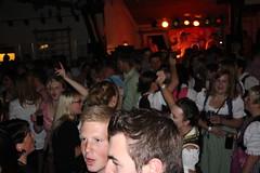 Oktoberfest_2014_073