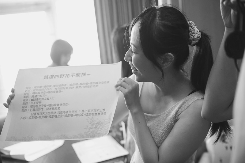 15456482265_a057a6ab9c_b- 婚攝小寶,婚攝,婚禮攝影, 婚禮紀錄,寶寶寫真, 孕婦寫真,海外婚紗婚禮攝影, 自助婚紗, 婚紗攝影, 婚攝推薦, 婚紗攝影推薦, 孕婦寫真, 孕婦寫真推薦, 台北孕婦寫真, 宜蘭孕婦寫真, 台中孕婦寫真, 高雄孕婦寫真,台北自助婚紗, 宜蘭自助婚紗, 台中自助婚紗, 高雄自助, 海外自助婚紗, 台北婚攝, 孕婦寫真, 孕婦照, 台中婚禮紀錄, 婚攝小寶,婚攝,婚禮攝影, 婚禮紀錄,寶寶寫真, 孕婦寫真,海外婚紗婚禮攝影, 自助婚紗, 婚紗攝影, 婚攝推薦, 婚紗攝影推薦, 孕婦寫真, 孕婦寫真推薦, 台北孕婦寫真, 宜蘭孕婦寫真, 台中孕婦寫真, 高雄孕婦寫真,台北自助婚紗, 宜蘭自助婚紗, 台中自助婚紗, 高雄自助, 海外自助婚紗, 台北婚攝, 孕婦寫真, 孕婦照, 台中婚禮紀錄, 婚攝小寶,婚攝,婚禮攝影, 婚禮紀錄,寶寶寫真, 孕婦寫真,海外婚紗婚禮攝影, 自助婚紗, 婚紗攝影, 婚攝推薦, 婚紗攝影推薦, 孕婦寫真, 孕婦寫真推薦, 台北孕婦寫真, 宜蘭孕婦寫真, 台中孕婦寫真, 高雄孕婦寫真,台北自助婚紗, 宜蘭自助婚紗, 台中自助婚紗, 高雄自助, 海外自助婚紗, 台北婚攝, 孕婦寫真, 孕婦照, 台中婚禮紀錄,, 海外婚禮攝影, 海島婚禮, 峇里島婚攝, 寒舍艾美婚攝, 東方文華婚攝, 君悅酒店婚攝,  萬豪酒店婚攝, 君品酒店婚攝, 翡麗詩莊園婚攝, 翰品婚攝, 顏氏牧場婚攝, 晶華酒店婚攝, 林酒店婚攝, 君品婚攝, 君悅婚攝, 翡麗詩婚禮攝影, 翡麗詩婚禮攝影, 文華東方婚攝