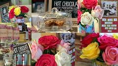 tearoom (explored) (Dawn Porter) Tags: