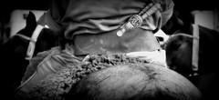 Un buen facn (Eduardo Amorim) Tags: horses horse southamerica criollo caballo uruguay cheval caballos belt whip cavalos prado cinto montevideo pferde cavalli cavallo gauchos pferd chevaux gaucho tirador cintura  amricadosul beijos ceinture montevidu uruguai gacho amriquedusud  grtel gachos  suramrica amricadelsur sdamerika crioulo caballoscriollos escamoso criollos  pilchas pilchasgauchas rastra americadelsud culero rebenque crioulos cavalocrioulo americameridionale caballocriollo campeiros campeiro eduardoamorim cavaloscrioulos pasomolinosudamrica mealegroportumadre suerteentuspruebas