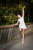 2014-09-24 - _DSC5076 (JulienTocanier) Tags: ballet france nature beauty dance ballerina femme bretagne dancer danse sensual brest pointe sensuality sensuel danceur finistere sensuelle danseuse ballerine danceuse balerina sensualité sensualite feminite penfeld sensualiy demiepointe danseusedancerballerina