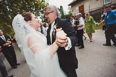 IMG_7739 (ODPictures Art Studio LTD - Hungary) Tags: wedding canon eos report dany orban 6d brigitta 2014 domonkos menyhart odpictures odpictureshu