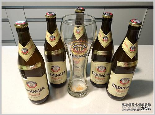 艾丁格德國啤酒節20