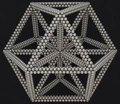 "Space Diagonals Cuboctahedron <a style=""margin-left:10px; font-size:0.8em;"" href=""http://www.flickr.com/photos/76197774@N08/15469876115/"" target=""_blank"">@flickr</a>"