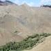 High Atlas Mountains_7579