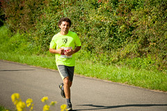 DSC_7493 (steffen.grether) Tags: marathon veranstaltung gmnd schwbisch lauf waiblingen remstal waldhausen 27km