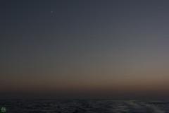 DSC_4668.jpg (d3_plus) Tags: sunset sea sky fish beach japan ferry twilight scenery ship diving snorkeling   suzuki shizuoka     izu j4   sunsetcruise     skindiving minamiizu       nikon1 hirizo    nakagi 1nikkorvr10100mmf456  nikon1j4 donbane donbanemaru   beachhirizo misakafishingport