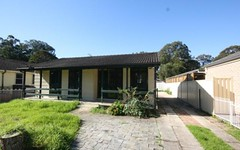 382 LUXFORD ROAD, Lethbridge Park NSW
