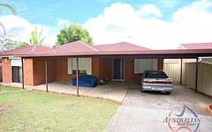 8 Birdwood Avenue, Doonside NSW