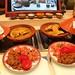 Cooking class La Maison Arabe_7379