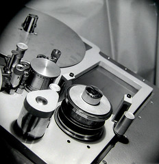 018 rinnovo del designe (albertoini27) Tags: stereo console recording prototipo elettronica panoramico cinemascope suono designe registrazione progettazione toddao mixaggio amplificatori cinemasope registratoreottico registratoremagnetico personaldesigne vavoomtube printedciduitboard