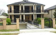 13 Evison Close, Cambewarra Village NSW