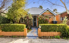 60 Teralba Road, Adamstown NSW