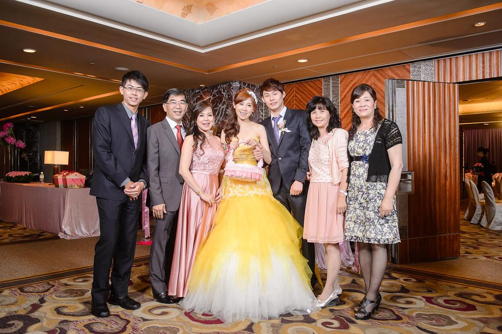 (0223)婚攝茶米Deimi