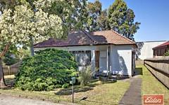 20 Wentworth Street, Greenacre NSW