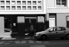 Hannover009 (Alex BC) Tags: bw germany blackwhite nikon streetphotography hannover niedersachsen nikond7000
