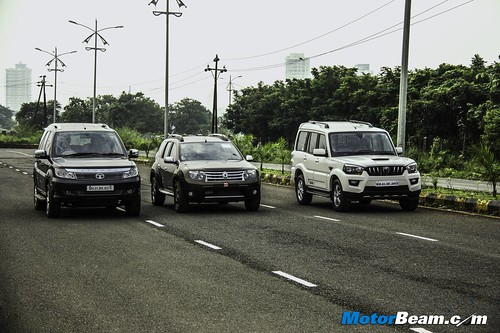 Tata-Safari-vs-Mahindra-Scorpio-vs-Renault-Duster-06
