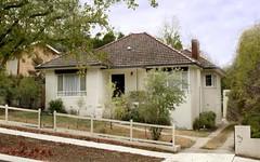 772 Forrest Hill Avenue, Albury NSW