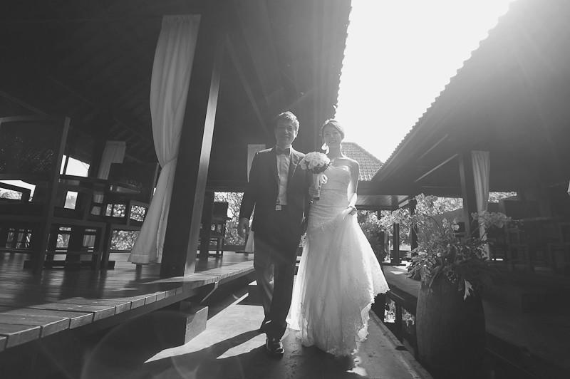 峇里島婚紗,峇里島婚禮,寶格麗婚禮,寶格麗婚紗,Bulgari Hotels,Bulgari,Bulgari wedding,MSC_0038
