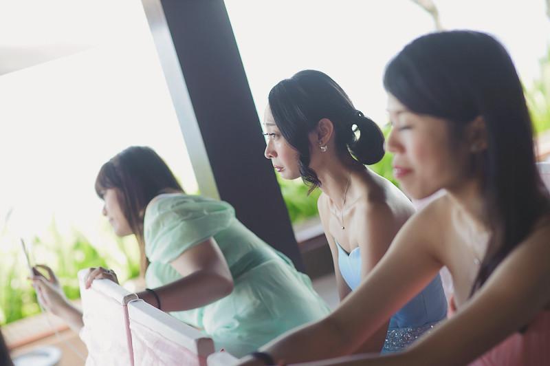 峇里島婚紗,峇里島婚禮,寶格麗婚禮,寶格麗婚紗,Bulgari Hotels,Bulgari,Bulgari wedding,MSC_0056