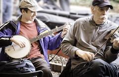 #WWPW2014 Richmond Folk Festival Music 2 (Mobilus In Mobili) Tags: music usa festival virginia interesting flickr folk richmond explore va richmondva rva mobili mobilus richmondfolkfestival mobilusinmobili scottkelbywwpw wwpw2014