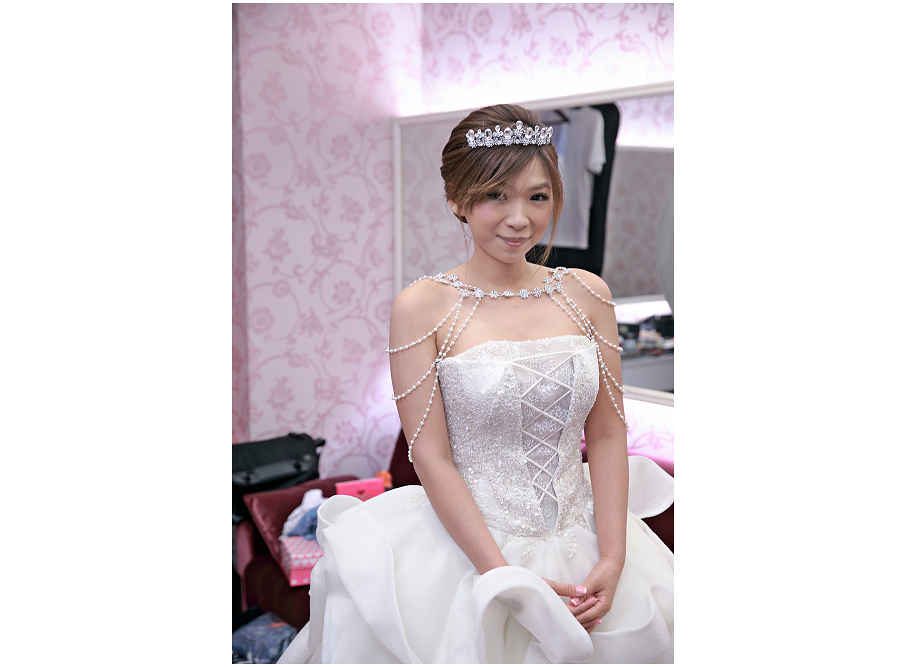 0921_Blog_063.jpg