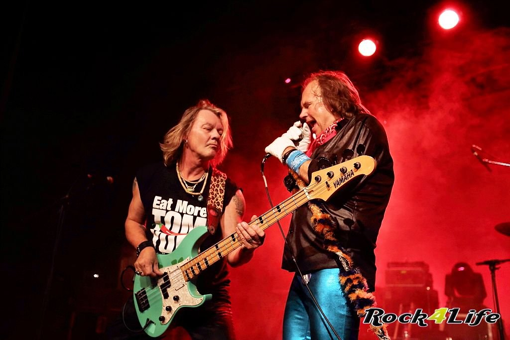 Rock4Life 11 okt 2014 (28)