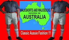 Walkshorts And Walksocks Australia 3 (The General Was Here !!!) Tags: summer classic wearing canon pose golf season walking clothing cool long dress sommer ad sydney australian posing australia melbourne brisbane dressedup retro clothes walker perth advert mens polyester shorts knees aussie knee 1980s walkers gents golfers golfer kneesocks 2014 menswear 2016 2015 candidphotograph walkshorts walksocks manwearingshorts abovethekneeshorts wearingwalkshorts walksocks1983 walksocks1982 longwalksocks