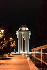 04.10.2014_00056.jpg (dancarln_uk) Tags: travel monument architecture war baku azerbaijan flame victims baki martyrslane azərbaycan baky xiyabanı şәhidlәr martyrslan