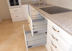 kitchen-installation-11-kitchens-Emilio