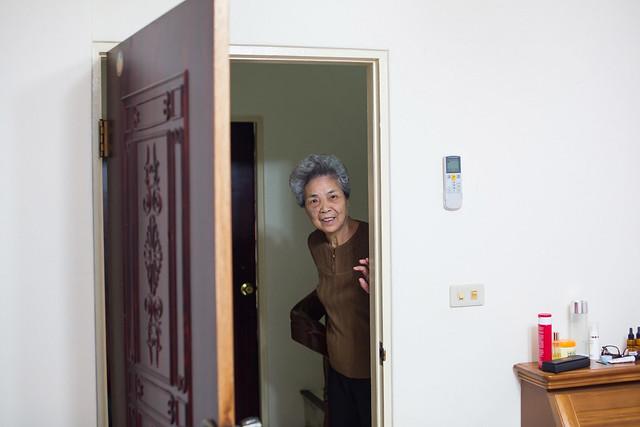 崇寶&韶芳文定之囍0029